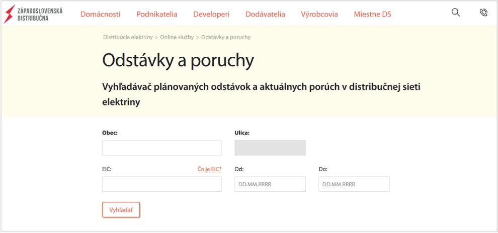 porovnávanie online dátumu lokalít 06jlw datovania